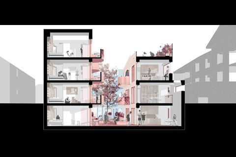 vPPR's shortlisted proposals for Bedü